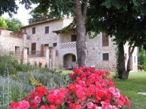 Borghetto di Assisi
