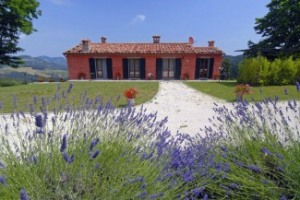 Casa Caterina near Tredozio