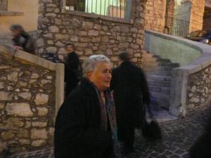 Lenola Italy
