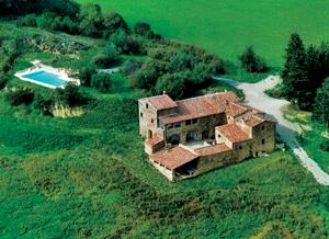 Villa Oratorio
