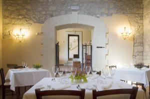 Ispica Sicily Torre Moresca