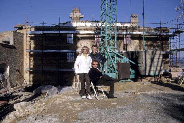 San Gimignano accommodation