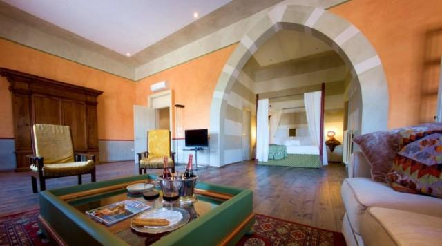 Il Palazzo di Mantova